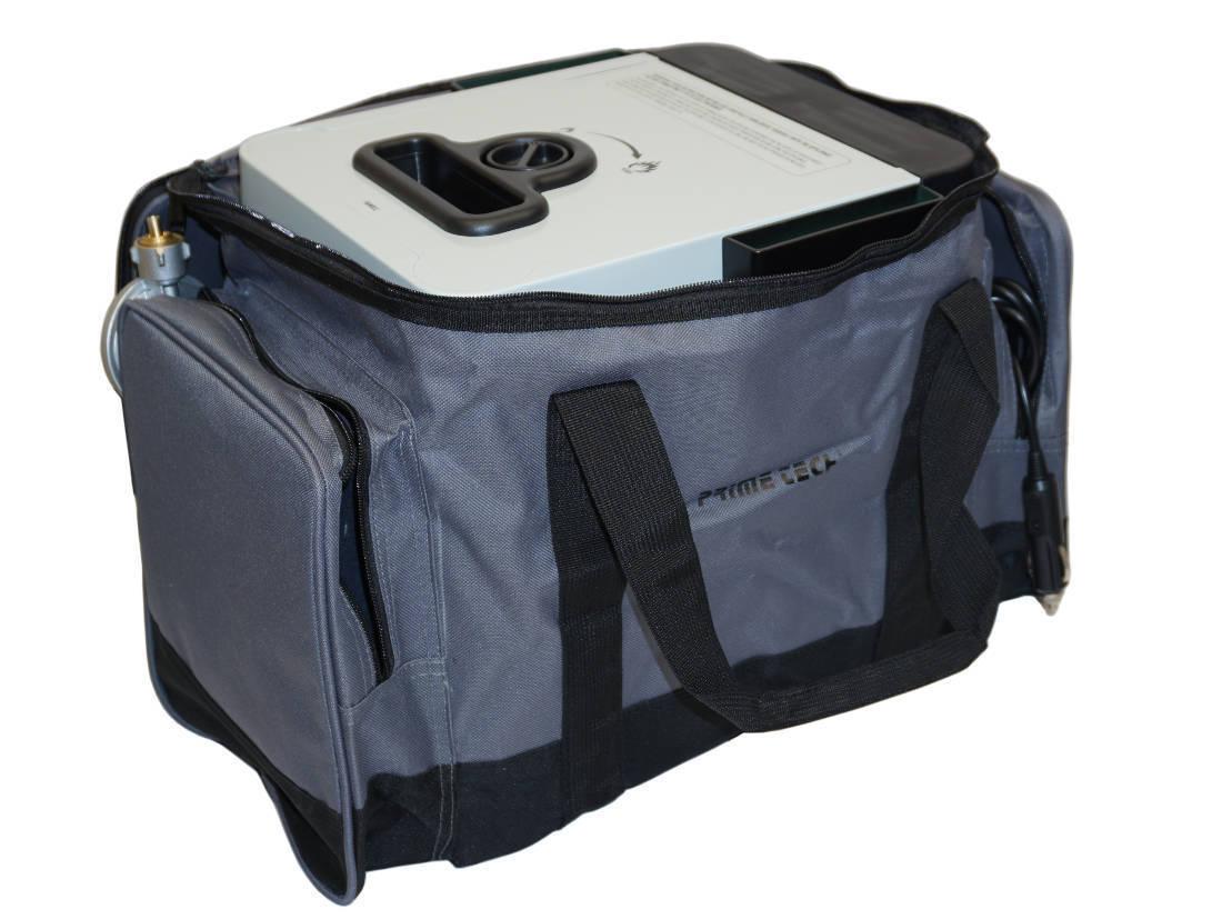 prime tech camping warmwasser bereiter durchlauferhitzer. Black Bedroom Furniture Sets. Home Design Ideas